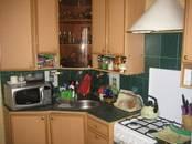 Квартиры,  Саратовская область Саратов, цена 2 380 000 рублей, Фото