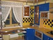 Квартиры,  Саратовская область Саратов, цена 5 799 000 рублей, Фото