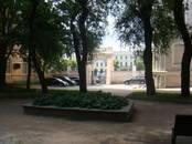 Квартиры,  Санкт-Петербург Гостиный двор, цена 11 300 000 рублей, Фото