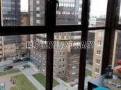 Квартиры,  Санкт-Петербург Балтийская, цена 35 000 рублей/мес., Фото
