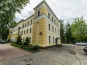 Офисы,  Москва Авиамоторная, цена 1 300 000 рублей/мес., Фото