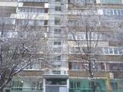 Квартиры,  Москва Речной вокзал, цена 6 450 000 рублей, Фото