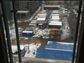 Квартиры,  Москва Фрунзенская, цена 99 995 000 рублей, Фото