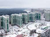 Квартиры,  Московская область Красногорск, цена 3 270 000 рублей, Фото
