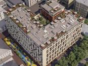 Квартиры,  Москва Менделеевская, цена 39 048 700 рублей, Фото