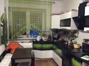 Квартиры,  Московская область Лыткарино, цена 5 190 000 рублей, Фото