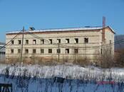 Здания и комплексы,  Челябинская область Другое, цена 3 850 рублей, Фото