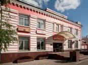 Офисы,  Москва Павелецкая, цена 21 300 рублей/мес., Фото