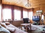Дома, хозяйства,  Санкт-Петербург Другое, цена 22 900 000 рублей, Фото