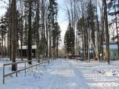 Дома, хозяйства,  Московская область Солнечногорский район, цена 5 300 000 рублей, Фото