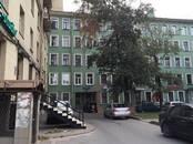 Другое,  Санкт-Петербург Фрунзенская, цена 167 000 рублей/мес., Фото