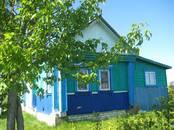 Дома, хозяйства,  Нижегородская область Другое, цена 1 400 000 рублей, Фото