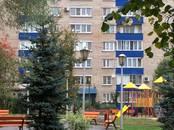 Квартиры,  Московская область Чехов, цена 980 000 рублей, Фото
