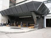 Офисы,  Москва Ленинский проспект, цена 32 500 рублей/мес., Фото