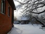 Дачи и огороды,  Московская область Истринский район, цена 1 450 000 рублей, Фото