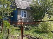 Дачи и огороды,  Тульскаяобласть Другое, цена 600 000 рублей, Фото