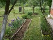 Дачи и огороды,  Тульскаяобласть Другое, цена 700 000 рублей, Фото