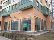Другое,  Санкт-Петербург Звездная, цена 48 000 000 рублей, Фото