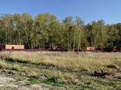 Земля и участки,  Московская область Раменский район, цена 374 000 рублей, Фото