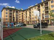 Квартиры,  Московская область Пушкинский район, цена 2 431 000 рублей, Фото