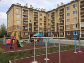 Квартиры,  Московская область Пушкинский район, цена 2 536 500 рублей, Фото