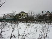 Земля и участки,  Московская область Киевское ш., цена 2 400 000 рублей, Фото