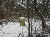 Земля и участки,  Московская область Киевское ш., цена 4 800 000 рублей, Фото
