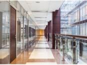 Офисы,  Москва Автозаводская, цена 567 000 000 рублей, Фото