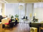 Офисы,  Москва Автозаводская, цена 339 200 рублей/мес., Фото