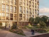 Квартиры,  Москва Менделеевская, цена 54 898 500 рублей, Фото