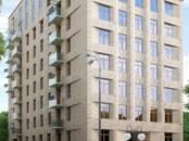 Квартиры,  Москва Тульская, цена 28 006 000 рублей, Фото