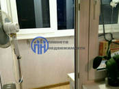 Квартиры,  Московская область Лыткарино, цена 3 580 000 рублей, Фото