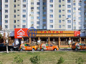Квартиры,  Москва Братиславская, цена 9 500 000 рублей, Фото