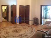 Квартиры,  Москва Марьино, цена 27 000 000 рублей, Фото