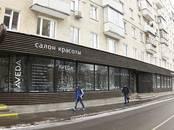Офисы,  Москва Белорусская, цена 165 000 000 рублей, Фото