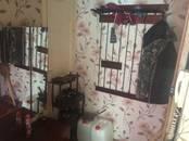 Квартиры,  Московская область Белоозерский, цена 1 800 000 рублей, Фото