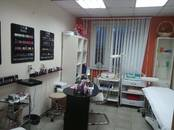 Офисы,  Москва Братеево братиславская, цена 55 000 рублей/мес., Фото