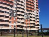 Квартиры,  Краснодарский край Краснодар, цена 2 860 000 рублей, Фото