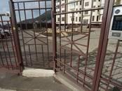 Квартиры,  Краснодарский край Новороссийск, цена 3 290 000 рублей, Фото