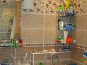 Квартиры,  Новосибирская область Новосибирск, цена 4 410 000 рублей, Фото