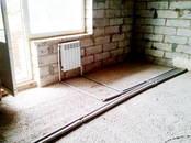 Квартиры,  Московская область Красногорск, цена 2 800 000 рублей, Фото