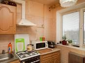 Квартиры,  Московская область Чехов, цена 3 590 000 рублей, Фото