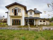 Дома, хозяйства,  Московская область Мытищинский район, цена 27 750 911 рублей, Фото