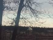 Дома, хозяйства,  Ленинградская область Выборгский район, цена 41 000 000 рублей, Фото