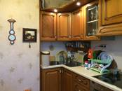 Квартиры,  Московская область Реутов, цена 9 600 000 рублей, Фото