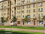 Другое,  Санкт-Петербург Парк победы, цена 696 000 рублей/мес., Фото