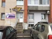 Салоны,  Санкт-Петербург Выборгский район, цена 30 000 000 рублей, Фото