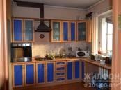Дома, хозяйства,  Новосибирская область Новосибирск, цена 9 800 000 рублей, Фото