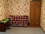Квартиры,  Мурманская область Мурманск, цена 2 070 000 рублей, Фото
