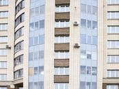 Другое,  Санкт-Петербург Проспект ветеранов, цена 40 000 000 рублей, Фото
